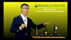 Best Olive Oil (2018) overall category MOOOIC Evo, Olive Oil, Masters, Overalls, Master's Degree, Jumpsuits, Work Wardrobe, Unitards, Rompers