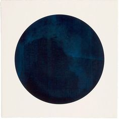 Yann Bagot, Constellations⠀ Illustration Art Drawing, Art Drawings, Composition Art, Pin Art, Constellation Art, Constellations, Art Party, Wall Prints, Design Crafts