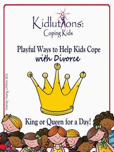 Prepositions Worksheets For Grade 7 Excel Was My Parents Divorce My Fault This Worksheet For Children Of  Quadrilateral Puzzle Worksheets Pdf with Year 3 Subtraction Worksheets Excel Divorce See Our Newest Resource To Help Kids Cope When Parents Divorce French Verbs Worksheet Pdf