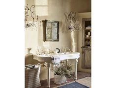 Fantastiche immagini su zara home home furniture home