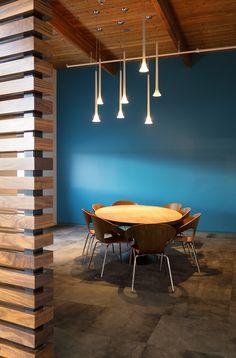 Kirkos Chairs from Davis Furniture