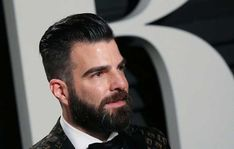 Haircuts 2019 - Ideas for modern men,A man's haircut can tell you a lot about his personality. You could indicate your work, the music you like or the sports you can practice. Older Mens Hairstyles, Urban Hairstyles, Classy Hairstyles, Wavy Haircuts, Cool Haircuts, Curled Hairstyles, Haircuts For Men, Professional Hair Dye, Professional Hairstyles