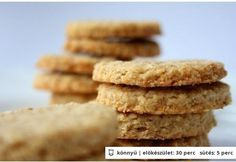 Cookie Recipes, Snack Recipes, Snacks, Sweet Desserts, Vegan Desserts, Healthy Cake, Biscuit Recipe, Sweet Cakes, Biscotti