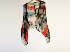 ParkandCube_Knitted_06