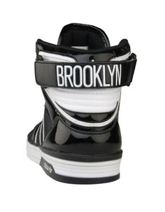 adidas brooklyn nets shoes price