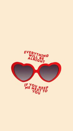 22 // taylor alison swift on We Heart It Taylor Swift Lyric Quotes, Taylor Swift Tumblr, Taylor Swift 22, Taylor Lyrics, Red Taylor, Taylor Swift Songs, Taylor Swift Pictures, 80s Aesthetic, Aesthetic Black