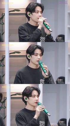 V Taehyung, Daegu, Foto Bts, Bts Bangtan Boy, Jimin, V Bts Wallpaper, Kim Namjoon, Bts Aesthetic Pictures, Bts Lockscreen
