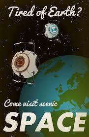 space vintage - Buscar con Google