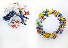 Art Center - Miami : Ana Clara Soler