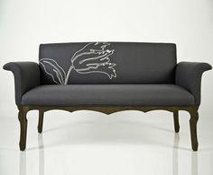 pure furniture by ami mackay purebyamimackay.com