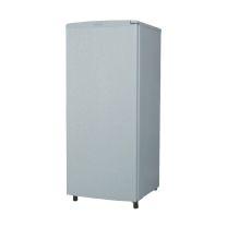 Frizer Rumahan | Freezer | SANYO Produk | Haier ID