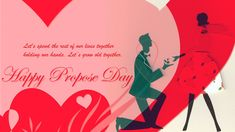 propose day 2017 sms messages quotes for girlfriend Propose Day Picture, Happy Propose Day Image, Propose Day Images, Valentines Day Messages, Happy Valentines Day, Propose Day Wallpaper, Propose Day Quotes, Heart Touching Story, Special Wallpaper