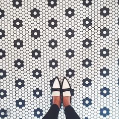 feet-photography-i-have-this-thing-with-floors-8                                                                                                                                                                                 More
