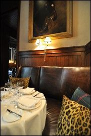 ralph lauren restaurant in paris more ralph lauren fashion events ...