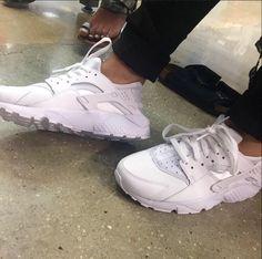new styles 9361f 46063 Nike Huarache, Yeezy, Søde Sko, Tennis, Moda Femenina, Sko