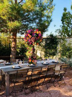 Platinum Grey Rustic table for weddings in Las Vegas Las Vegas Weddings, Outdoor Furniture Sets, Outdoor Decor, Best Phone, Rustic Table, Platinum Grey, Table Decorations, Rustic Desk, Vegas Weddings