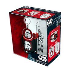star-wars-stormtrooper-cadeauset-3