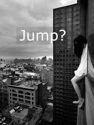 Znalezione obrazy dla zapytania samobójstwo