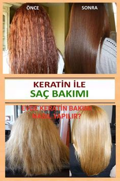 Beauty Discover Was ist Keratin Hair Care? Frizz Pelo, Ponytail Hairstyles, Diy Hairstyles, Bushy Hair, Diy Haircare, Curly Hair Styles, Keratin Hair, Prevent Hair Loss, Hair Care Routine