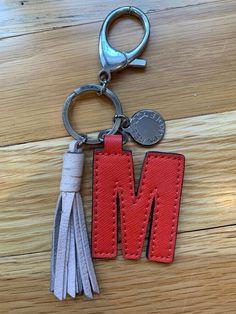 Fashion Romantic Chrome Snowflake Keychain Key Chain Ring Keyfob Keyring Keyfob