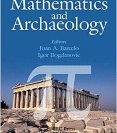 Mathematics And Archaeology PDF