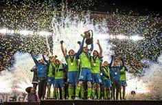 d7907d99e68e Seattle Sounders FC