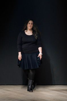 Mary Katrantzou Fall 2014 Ready-to-Wear Collection Slideshow on Style.com