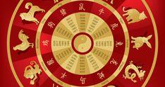 Los Astros, Poker Table, Tree Skirts, Zodiac, Christmas Tree, Humor, Holiday Decor, Tips, Moon Calendar