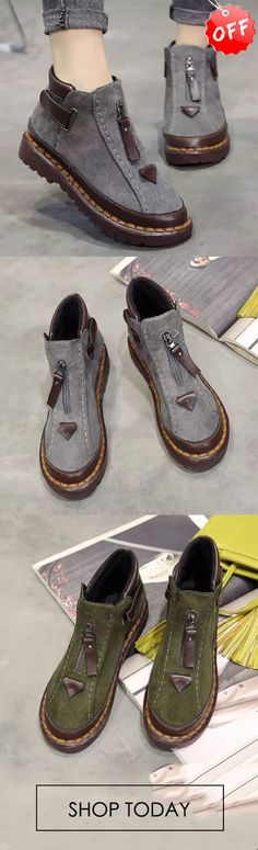 Cheap Sale Chaco Womens Brown Suede Leather Toecoop Close Toe Clogs Vibram Sole Shoes 10 M More Discounts Surprises Comfort Shoes Clothing, Shoes & Accessories