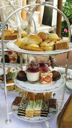Ritz, Paris Vegan Teas, Paris France, Afternoon Tea Parties, Tea Sandwiches, Tea Art, High Tea, Food Inspiration, New Recipes, Tea Time