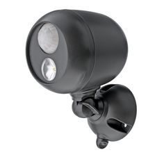 Amazing LED Battery-Operated Lights!Mr Beams wireless lights offer affordable lighting solutions for safety, security and convenience around the home. All lights install in less than 5 minutes - no wires or electrician required. http://MrBeams.com