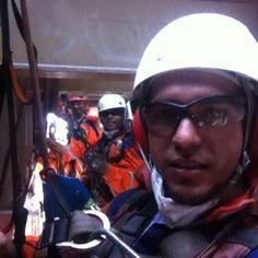 #job#topside#rise#serra #offshore#offshorelife# jobhard#friends#climbhenrichs#lifestyle#deuséfiel# by henrichs_luan