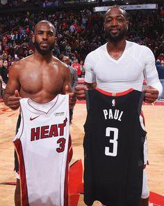 3️⃣ - 1️⃣3️⃣ - 3️⃣ #OneLastDance Houston Rockets, American Airlines Arena, Eastern Conference, Downtown Miami, Miami Heat, Basketball Teams, Nba Players, Legends, Sports