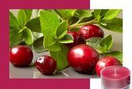 Cranberry Crush #PartyLite www.partylite.com...