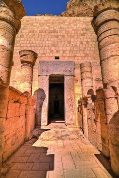 Hotel To nejlepší z Egypta s plavbou po Nilu a návštěvou pyramid, recenze hotelu, dovolená a zájezdy do tohoto hotelu na Invia.cz