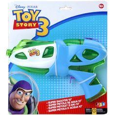 http://oyuncak.com.tr/erkek-oyuncaklari/silahlar-ve-su-tabancalari/toy-story-3-su-tabancasi-25-cm.html  Su savaşlarına hazır mısınız?