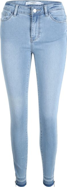 High Waist Jeans versandkostenfrei und schnell   Jeans im High Waist Style bei ABOUT YOU in tollen Varianten und Farben shoppen.