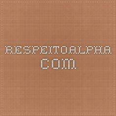 respeitoalpha.com