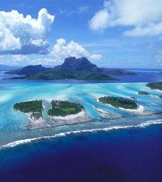 Galapagos Islands #Galapagos #beautiful