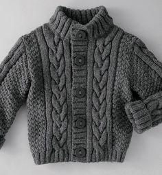 136 Beste Afbeeldingen Van Breien En Haken Voor Kids Knitting For