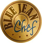 Beef and Macaroni...Meredith Laurence - QVC - Blue Jean Chef - Delicious Under Pressure