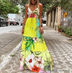 Kleider 2021 | A Linie Tunika Strand Sommerkleid 2021 | Damenmode Günstig Online Kaufen #mode #damenmode #sommermode #fruehling #damenmode2021 #jacken #blazer #freizeitanzug #outfit #hosenanzug #elegant #bequem Cheap Dresses, Dresses For Sale, Sexy Dresses, Beach Wear Dresses, Collars For Women, Beachwear For Women, Swim Dress, Holiday Fashion, Latest Fashion Clothes