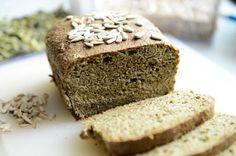 Lavkarbo Brødmix / LCHF brød - glutenfrit, melfrit, mælkefrit - http://www.mytaste.dk/o/lavkarbo-br%C3%B8dmix-lchf-br%C3%B8d---glutenfrit--melfrit--m%C3%A6lkefrit-1919395.html