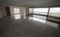Apartamento 4 dorm, 4 suíte, 328,33 m2 área útil, 328,33 m2 área total Preço de venda: R$ 2.500.000,00 Código do imóvel: 159