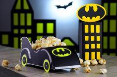 Batmobile - My Videos - Lego Lego Batman Party, Batman Birthday Cakes, Superhero Birthday Party, Birthday Party Themes, Batman Party Decorations, Batman Cartoon, Funny Batman, Batman Logo, Art Hama