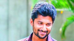 'Natural Star' Nani, who is in an amplified jubilation post the stupendous success of 'Ninnu Kori,' has one thing to feel sorry about.