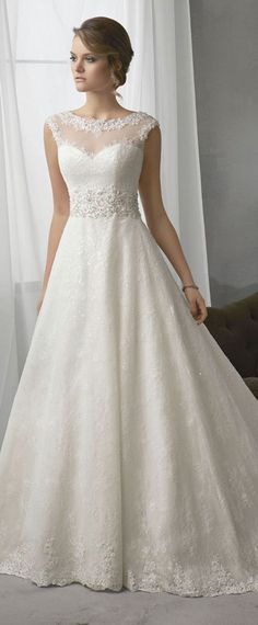 Robes de mariée Mariage De Reve, Mariage Princesse, Gateau Mariage, Idées  De Mariage 65812990e2d2