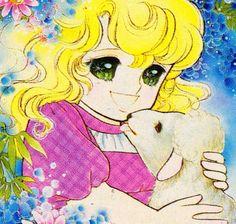 georgie by igarashi yumiko Betty Boop, History Of Manga, Moe Manga, Japanese Games, Retro Art, Me Me Me Anime, Vintage Japanese, Cute Art, New Art