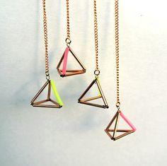 #accessories #jewlery