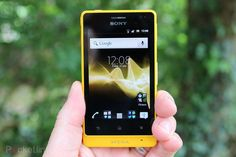 Sony Phone A2 #cellphoneshot #SonyMobilePhones Sony Mobile Phones, Sony Phone, Cell Phone Wallet, Cell Phone Plans, Smartphone, Newest Cell Phones, New Phones, Phone Companies, Mind Up